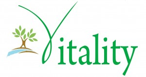 logo Vitality